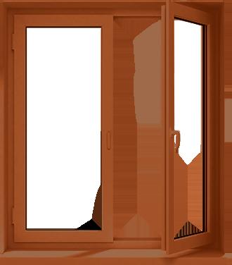Окна schuco купить
